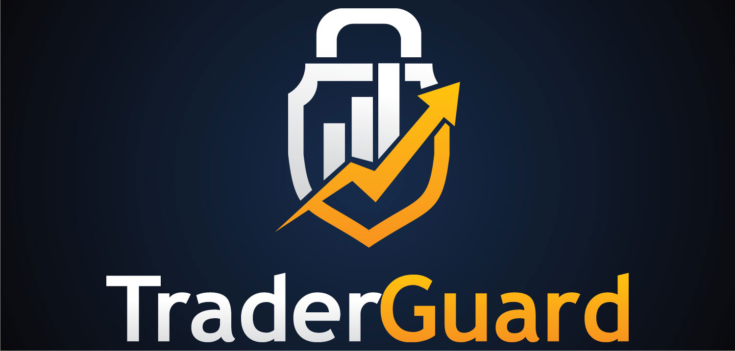 Trader Guard - Piracy Protection For Trading & Forex Vendors